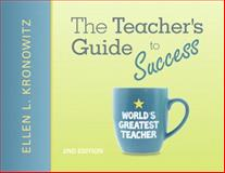 The Teacher's Guide to Success 2nd Edition