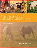 Science of Animal Agriculture 4th Edition