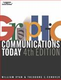 Graphic Communications Today 9780766820753