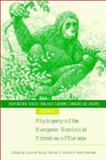 Hominoid Evolution and Climatic Change in Europe 9780521660754