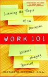 Work 101 1st Edition