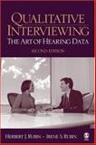 Qualitative Interviewing 2nd Edition