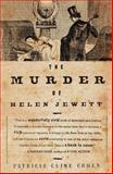 The Murder of Helen Jewett 9780679740759