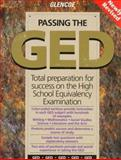 Passing the GED 9780028030760