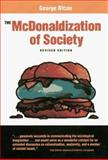 The McDonaldization of Society 9780803990760