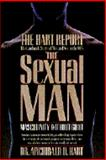 The Sexual Man 9780849910760