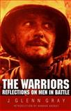 The Warriors 2nd Edition