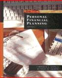 Personal Financial Planning Kit 9780030280764