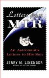 Letters from Mir 9780071700764