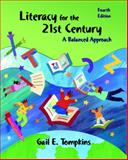 Literacy for the 21st Century 9780131190764