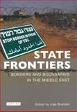 State Frontiers 9781845110765