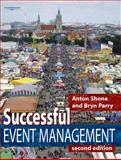 Successful Event Management 9781844800766