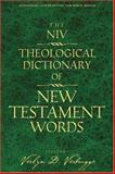 The NIV Theological Dictionary of New Testament Words 9781842270769