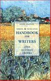 Simon and Schuster Handbook for Writers and Companion Website Access Card 9780130970770