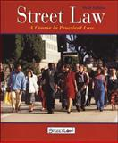 Street Law 6th Edition