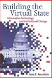 Building the Virtual State 9780815700777