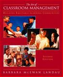 The Art of Classroom Management 2nd Edition