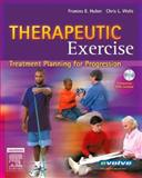 Therapeutic Exercise 9780721640778