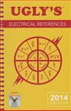 Ugly's Electrical References, 2014 Edition 4th Edition