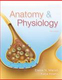 Anatomy and Physiology 5th Edition