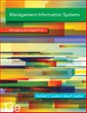 Management Information Systems 13th Edition