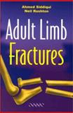 Adult Limb Fractures 9781841100784