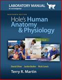 Human Anatomy and Physiology 13th Edition