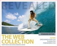 The Web Collection Revealed Standard Edition 9781111130787
