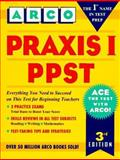 Arco Praxis I/PPST 9780028610788