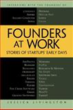 Founders at Work 9781430210788
