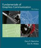 Fundamentals of Graphics Communication 5th Edition