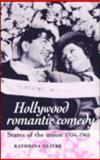 Hollywood Romantic Comedy 1st Edition