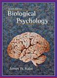Biological Psychology 9th Edition