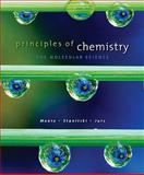 Principles of Chemistry 1st Edition