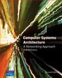 Computer Systems Architecture 9780321340795