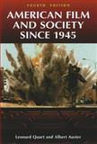 American Film and Society Since 1945 4th Edition