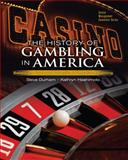 The History of Gambling in America 9780132390798
