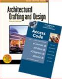 Architectural Drafting/Design 9781401820800