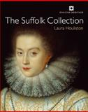 The Suffolk Collection 9781848020801