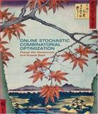 Online Stochastic Combinatorial Optimization 9780262220804