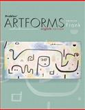 Prebles' Artforms 8th Edition