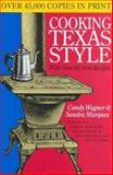 Cooking Texas Style 9780292790810