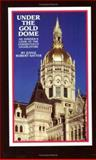 Under the Gold Dome 9780971460812