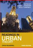 Readings in Urban Theory 3rd Edition