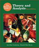 Theory and Analysis 2nd Edition