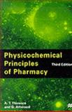 Physicochemical Principles of Pharmacy 9780333690819