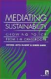 Mediating Sustainability 9781565490819