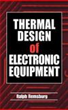 Formulas for Thermal Design of Electronic Equipment 9780849300820