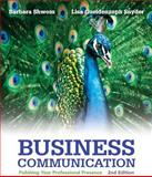 Business Communication 2nd Edition