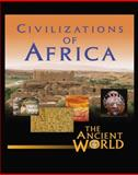The Ancient World 9780765680822